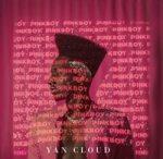 Yan Cloud - Pinkboy Melhores discos baianos 2020
