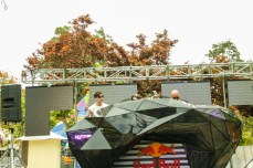 Hi House @Festival Jardin Stereo 2014