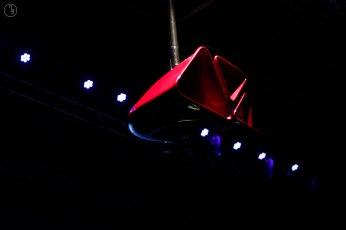 the loft beyond 2015