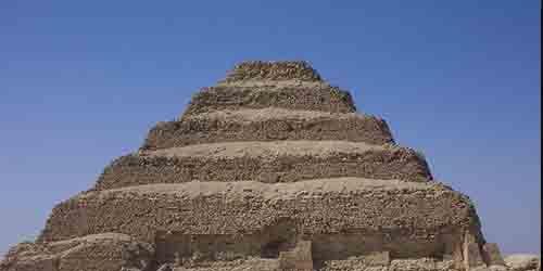 Quemadores orientalizantes por el MAN- Pirámides, teorías, análisis y crítica por Papiros Perdidos