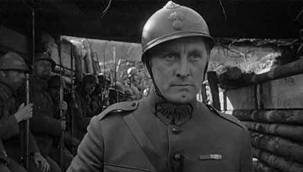 Entrevista a Kake de Caskärrabias – La I Guerra Mundial en el cine
