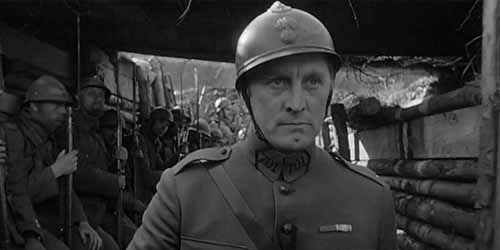 Cine I Guerra Mundial