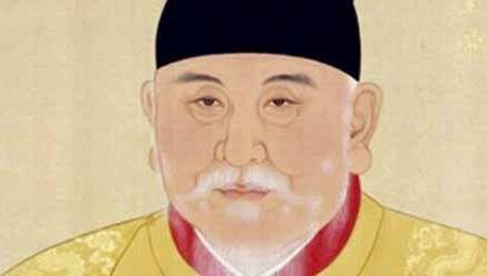 Los inicios de la Dinastía Ming – El culto en el mundo vikingo