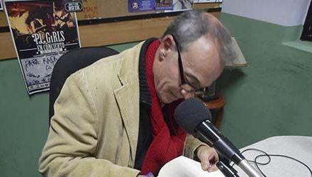 """Cleopatra en Madrid – Presentación literaria de """"donde no llega nuestro grito"""""""