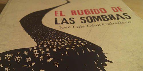 El conflicto del coltán a través de una novela negra: El rugido de las sombras