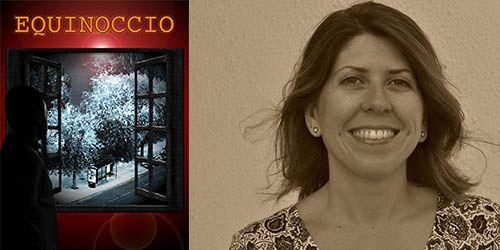 El agua en el mundo andalusí – 'Equinoccio': satanismo y sectas en una novela