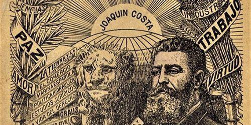 Comunistas en la antigua Iberia