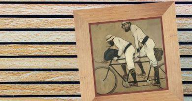 Sobre el impacto de Els Quatre Gats en el modernismo español