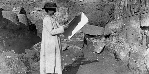Mujeres humanistas en la historia