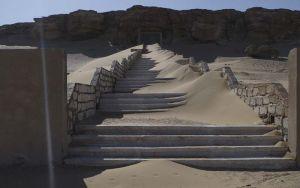 Tumbas perdidas del Antiguo Egipto_destacada