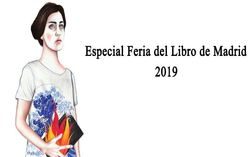 Feria del libro de Madrid_ Destacada