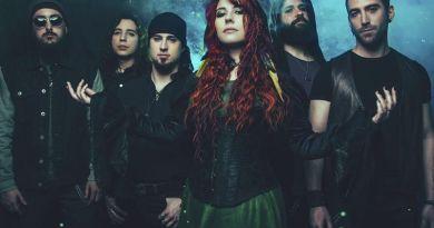 Celtian es una banda de folk metal
