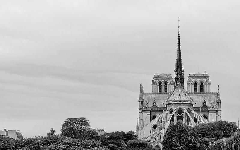 Notre Dame_Destacada