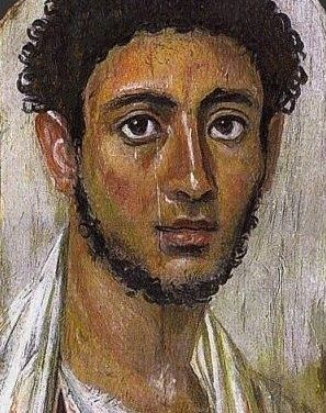 Prisciliano, el hereje de Hispania