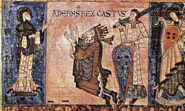 El Cid histórico. Más allá de la leyenda