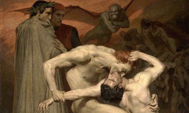 Del vampiro histórico al literario