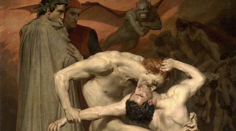 Sobre el vampiro histórico y el vampiro literario