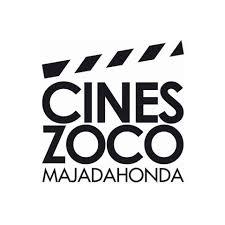 Hablamos con Jesús Escudero, responsable de comunicación de Cines Zoco Majadahonda