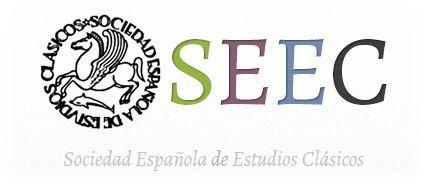 Hablamos sobre la situación de el latín y el griego con Jesús de la Villa, presidente del SEEC