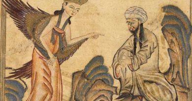 Rashid al-Din_ Persia_Irán