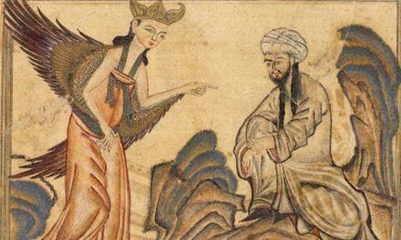El legado de Rashid al-Din – Expolio y arqueología