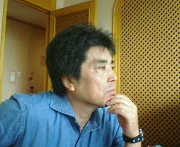 Ryū Murakami - Azul casi transparente