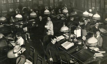 El Ateneo Científico, Literario y Artístico de Madrid cumple 200 años