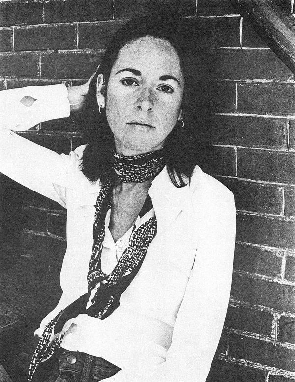 Louise_Glück_circa_1977
