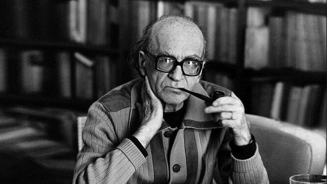 Mircea Eliade - religiones
