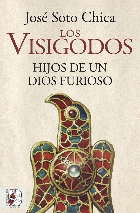 Visigodos - Soto Chica