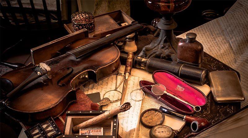 Violín-Orquesta-Mozart