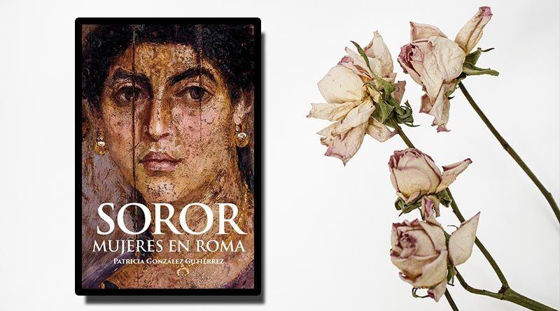 Soror. Mujeres en Roma