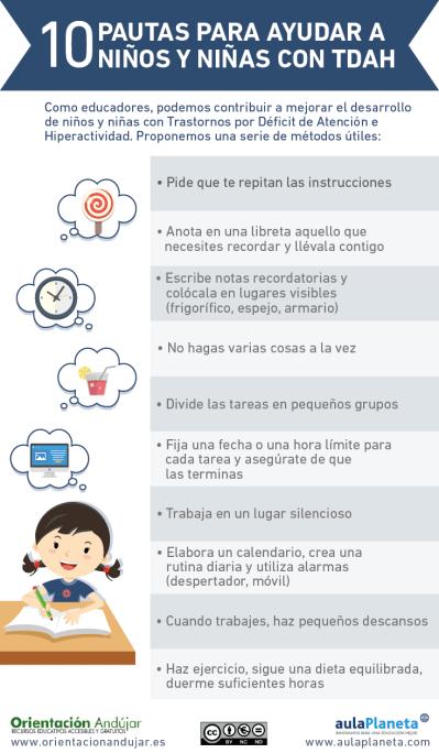 INFOGRAFÍA_10-pautas-niños-TDAH