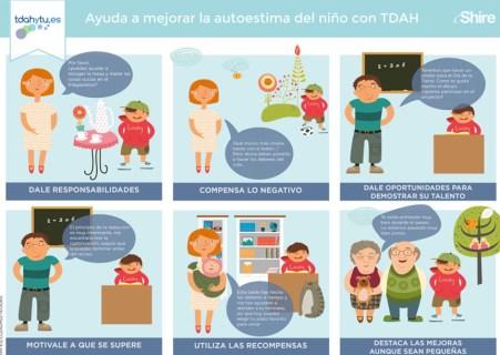 material-descargable-ayudar-mejorar-autoestima-TDAH