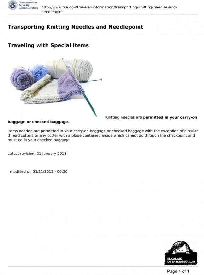 tsa-transporting_knitting_needles_and_needlepoint-2013-01-21-2