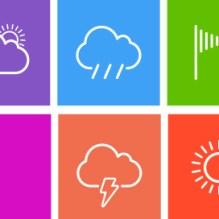 diseñoplano-grafico-apps-colores-blog-elcalaixgroc-benissa