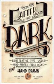 imagen-publicidad-vintage-tipografía-diseño-gráfico-elcalaixgroc-estudicreatiu-benissa-marinaalta-alicante