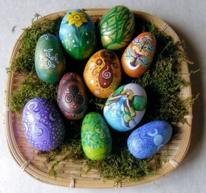 ostara_eggs_by_oshuna-d3bm4ta