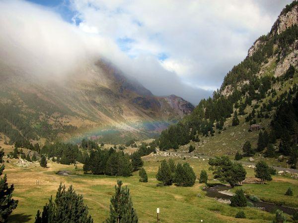 10 cosas que ver en los Pirineos