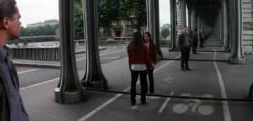 Paris. Dia 6 03