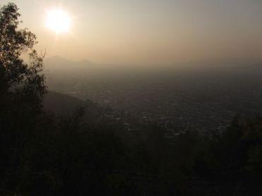 chile-día-4