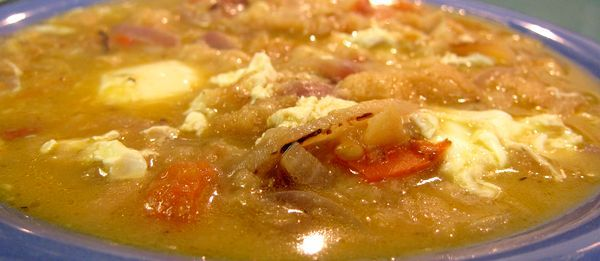 sopa-de-pan-y-cebolla-FI