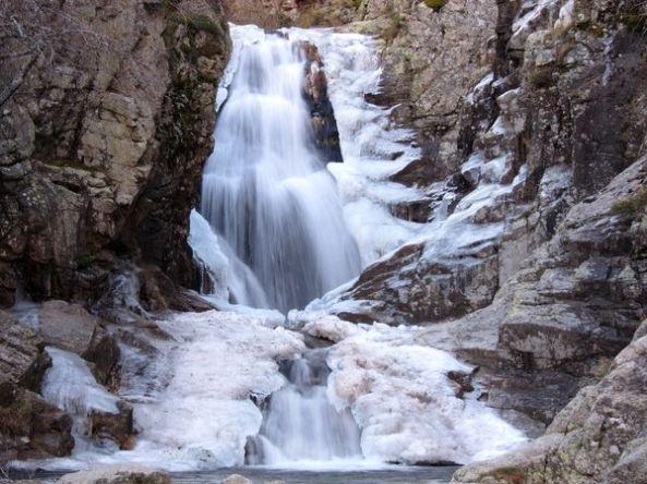 ruta-cascada-del-purgatorio-