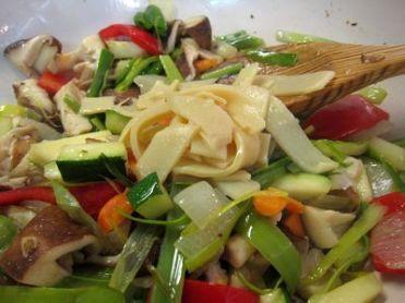 fideos-chow-mein-con-verduras-10