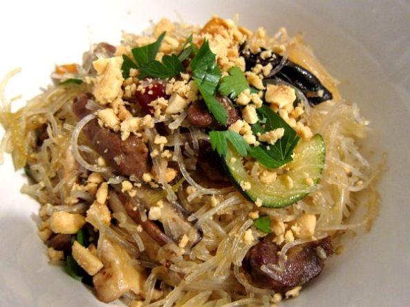 noodles-vermicelli-de-cordero-y-verduras-