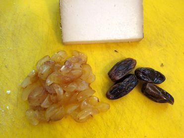 cuscus-de-uvas-y-queso-