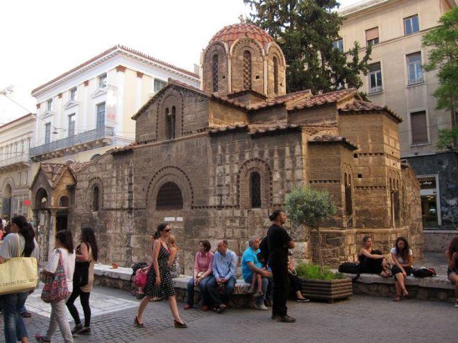 Grecia-dia1