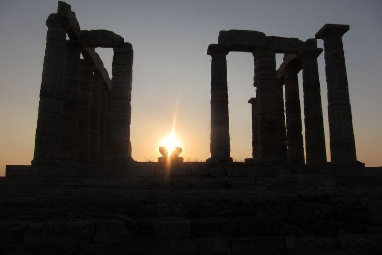 Grecia-dia4-