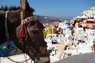 Grecia-dia9-