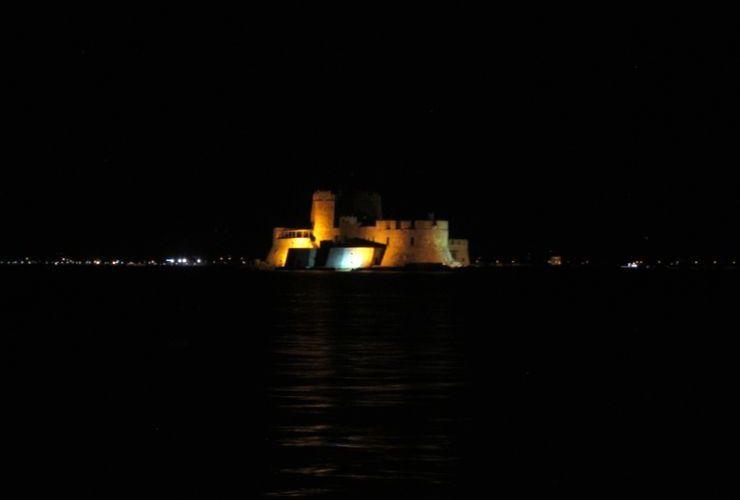 Grecia-dia13-0